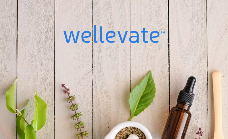 Wellevate - Buy Quality Supplements